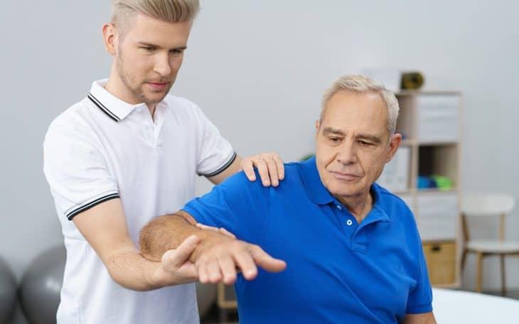 fisioterapia para idosos em sp, zona oeste, butantã, pinheiros, vila madalena