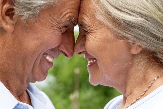 Como tornar a terceira idade mais ativa e prazerosa para os idosos