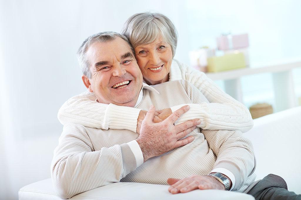 blog dos idosos