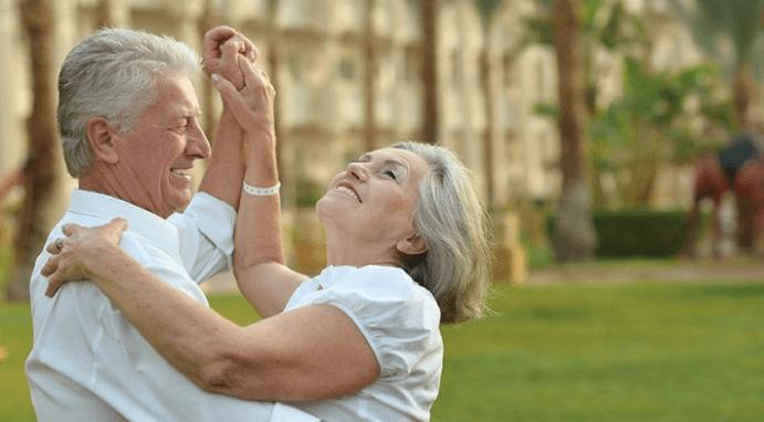 Conheça os Benefícios da Dança para Idosos