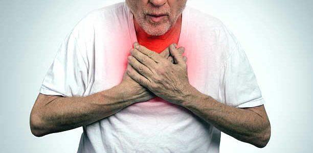 Tudo o que você precisa saber sobre Embolia Pulmonar