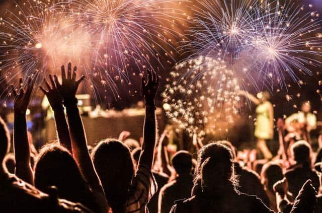 10 Resoluções para um Ano Novo Formidável
